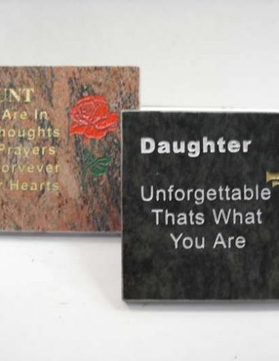 graveside-accessories-sundries-dublin-ireland (11)