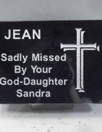 graveside-accessories-sundries-dublin-ireland (15)