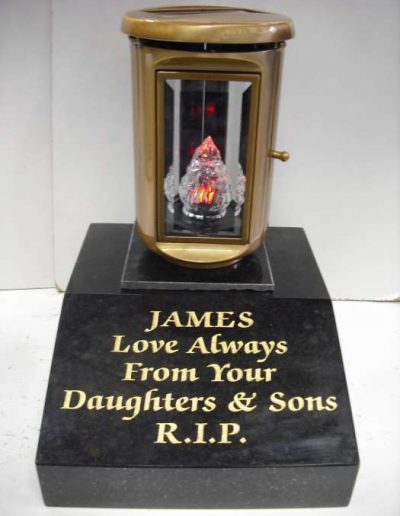 graveside-accessories-sundries-dublin-ireland (2)