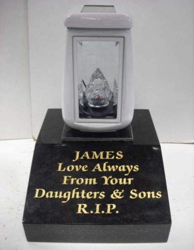 graveside-accessories-sundries-dublin-ireland (3)