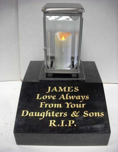 graveside-accessories-sundries-dublin-ireland (9)