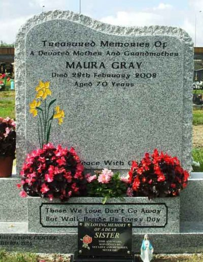 memorial-headstones-ireland (10)