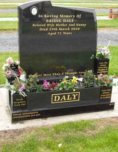 memorial-headstones-ireland (15)