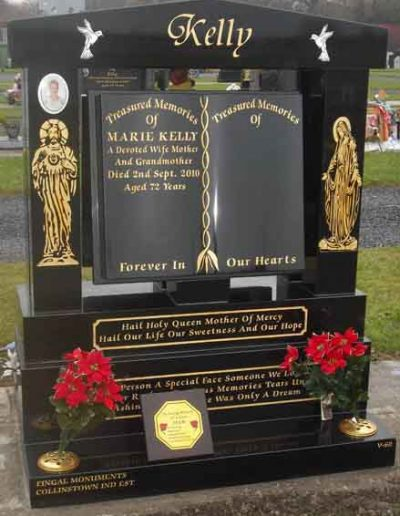 memorial-headstones-ireland (32)