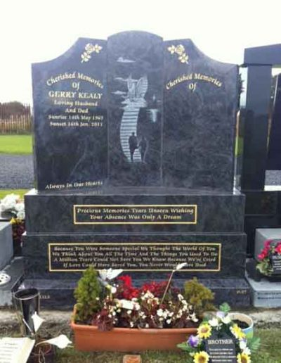 memorial-headstones-ireland (35)