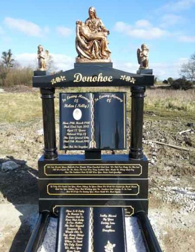 memorial-headstones-ireland (38)