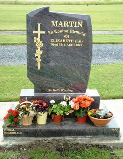 memorial-headstones-ireland (6)