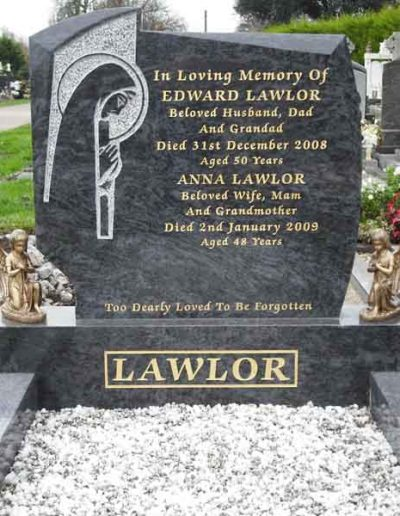 memorial-headstones-ireland (14)