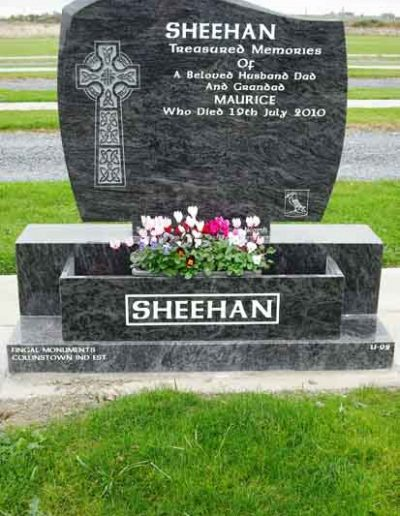 memorial-headstones-ireland (16)