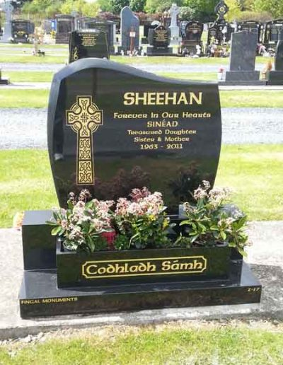 memorial-headstones-ireland (17)