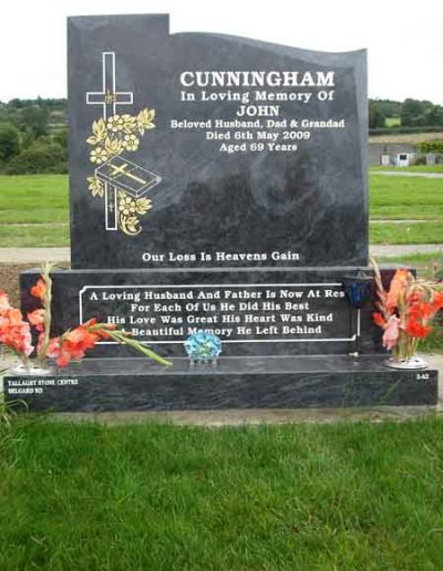 memorial-headstones-ireland (19)
