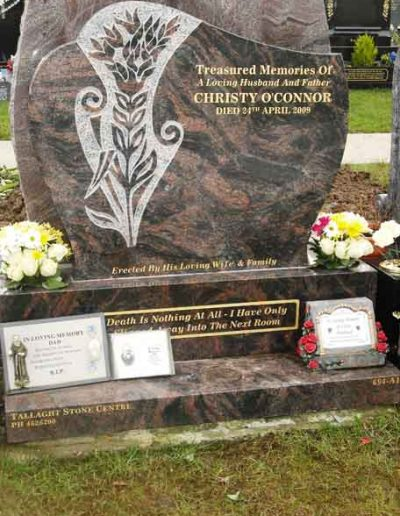 memorial-headstones-ireland (23)