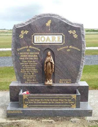 memorial-headstones-ireland (24)