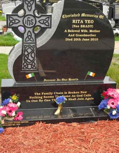 memorial-headstones-ireland (26)