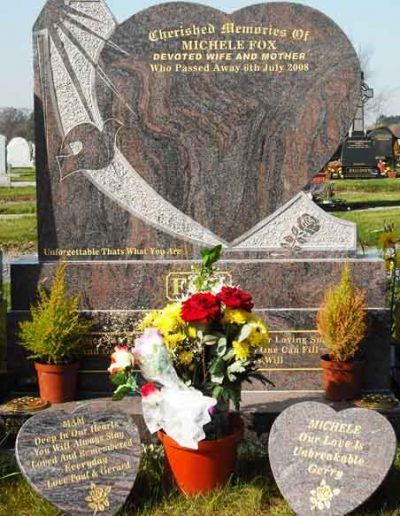 memorial-headstones-ireland (29)