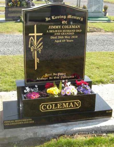 memorial-headstones-ireland (3)