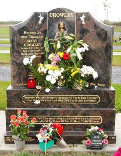 memorial-headstones-ireland (30)