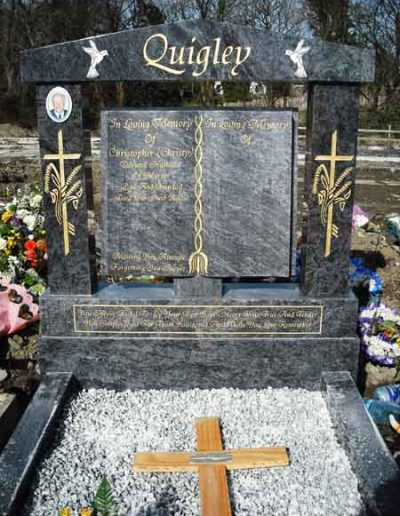 memorial-headstones-ireland (33)