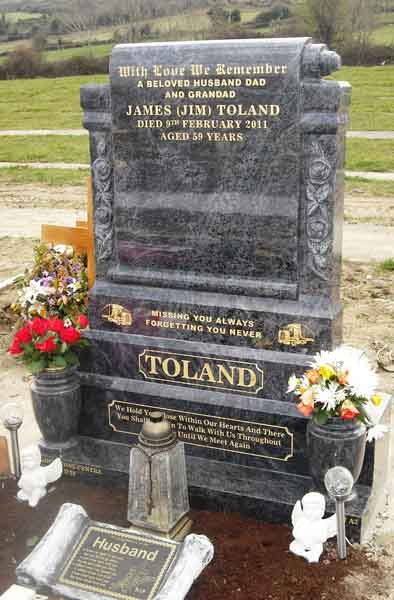 memorial-headstones-ireland (34)