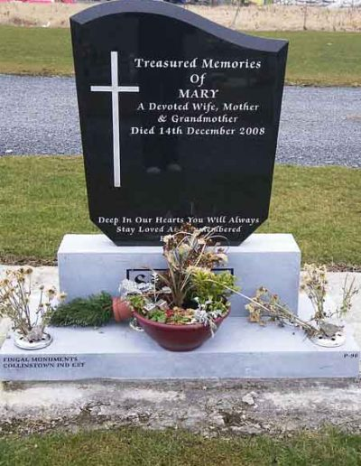 memorial-headstones-ireland (5)