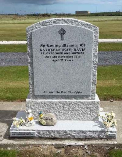 memorial-headstones-ireland (7)