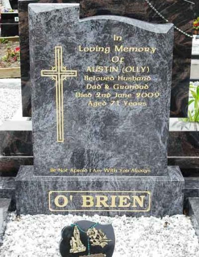 memorial-headstones-ireland (8)